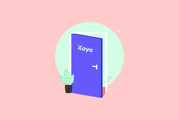 Careers At Koyo Loans