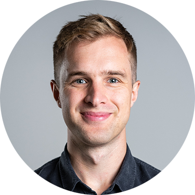 Peter Kent, Head of Marketing at Koyo
